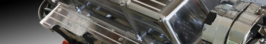 valve_cover_gasket_hardware