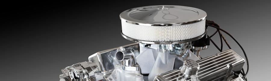 hot_rod_engine_parts