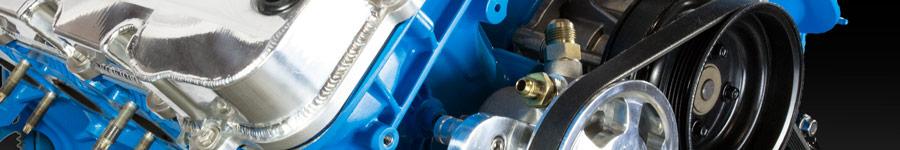 Coyote_hydraulic_power_steering_kit